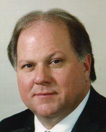 Dennis Speigel