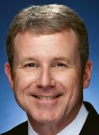 Jay Ellenby