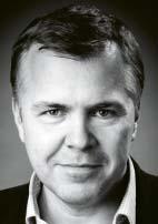 Jonathan Newbury