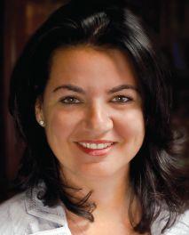 Kathryn Mazza-Burney