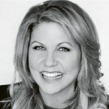 Maggie Kealey