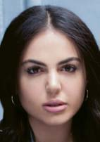 Ariela Kiradjian