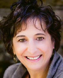 Vickie Everhart